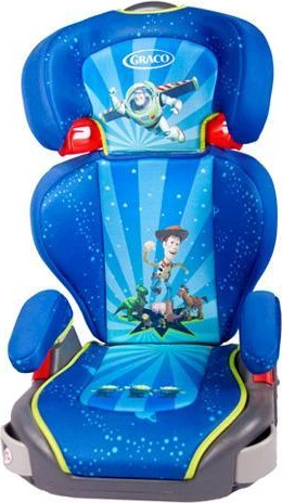 Graco Junior Maxi Plus Disney