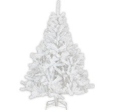 Елка Mister Christmas Collection White Pine White_Pine 3 м 300 см